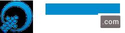 expertevolux.com: les meilleurs classements, critiques et comparaisons