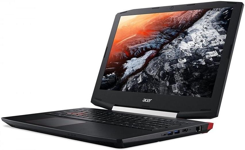 Acer Aspire VX 15 VX5-591G