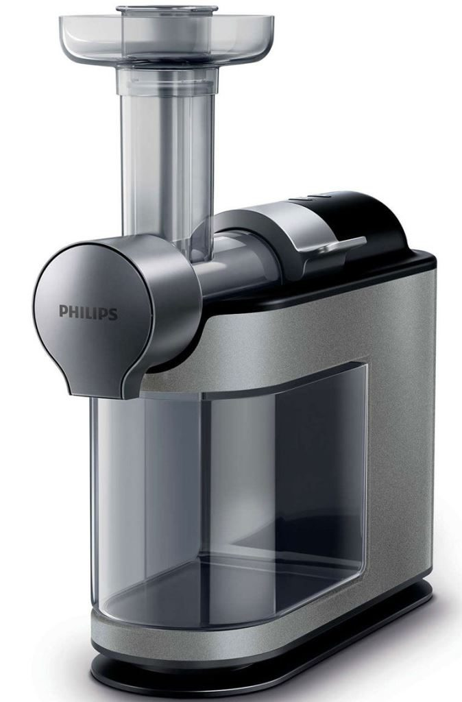 Philips HR 1897 Collection Avance