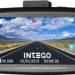 DVR Intego VX-775 HD photo