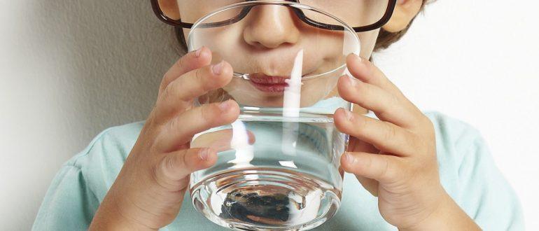 Comment choisir un filtre à eau?