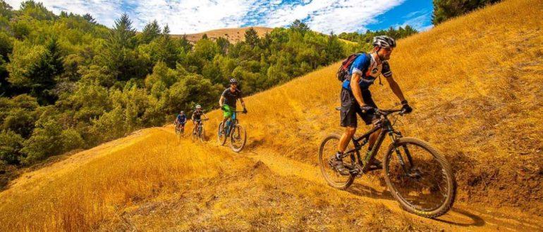 Comment choisir un vélo de montagne?