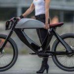 meilleurs vélos électriques