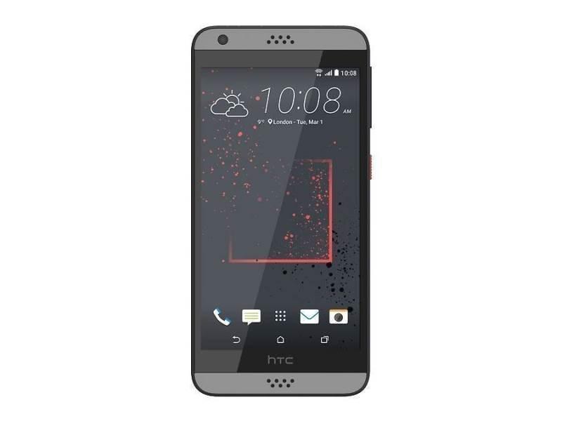 HTC Desire 530 photo
