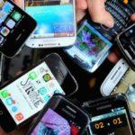 Choisir le meilleur smartphone bon marché