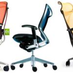 Comment choisir une chaise de bureau