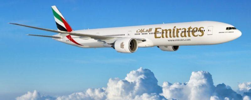 Emirates Photo