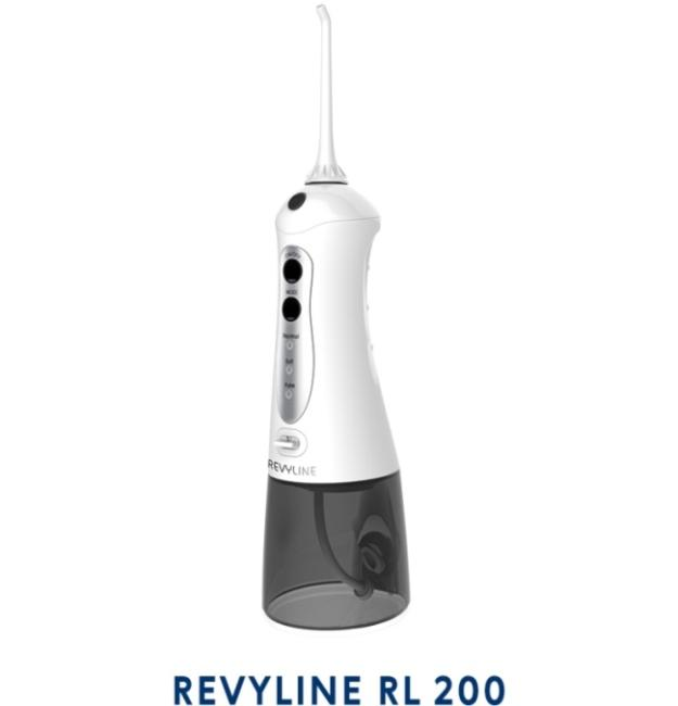 Revyline RL 200 (XL) photo