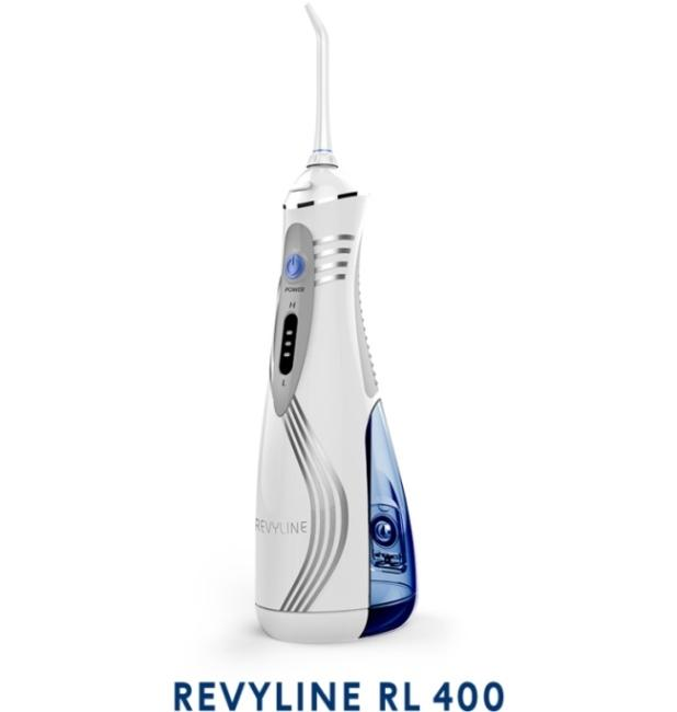 Revyline RL 400 photo