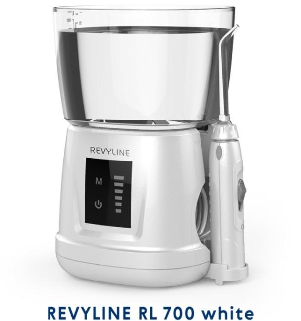 Revyline RL 700 photo