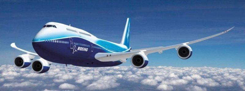 Airlines - choisissez la bonne compagnie aérienne