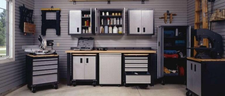 Choisir un appareil de chauffage pour votre garage préféré