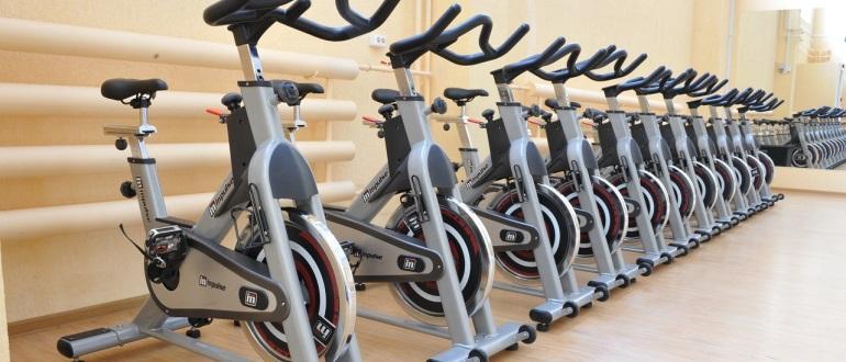 Choisir le meilleur vélo d'exercice