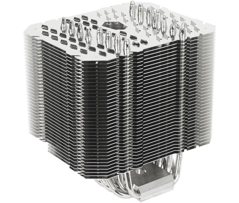 Photo de Thermalright HR-22