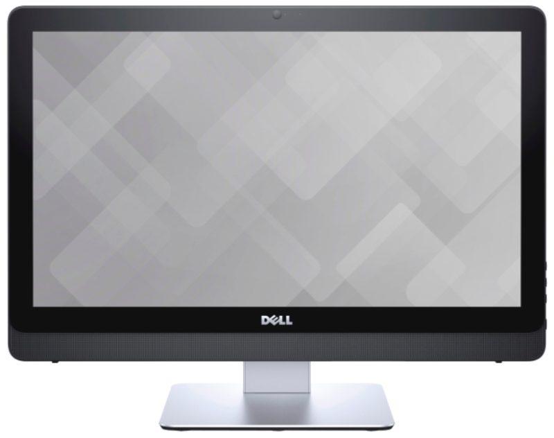 Dell Inspiron 22 3263 Photos