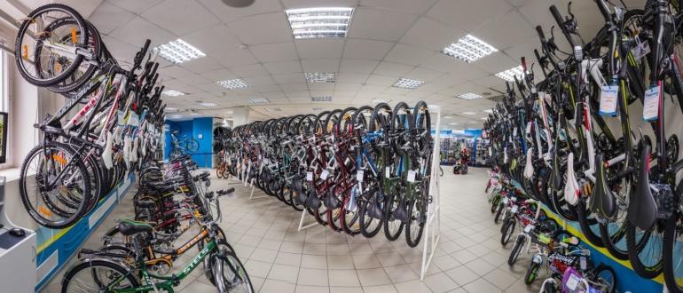 Comment choisir un vélo féminin