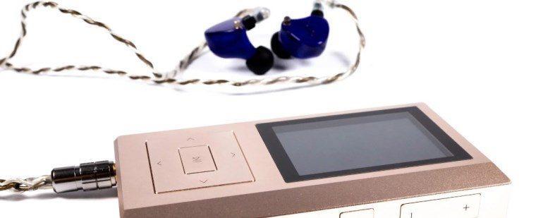 Comment choisir le bon lecteur mp3 pour la musique