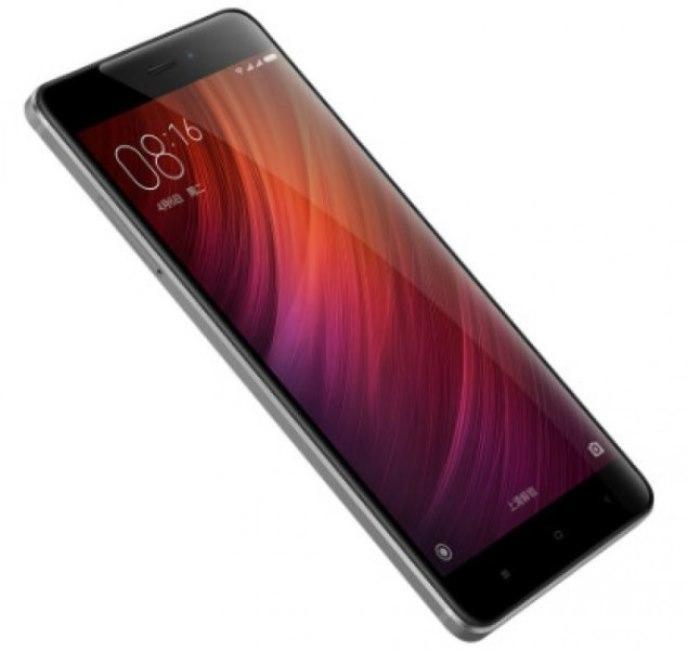Xiaomi Note 4 photo