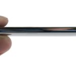 Les smartphones les plus minces au monde