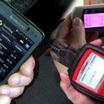 Choisir le meilleur scanner pour le diagnostic automobile