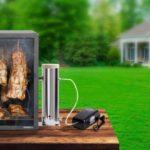 Comment choisir le meilleur générateur de fumée