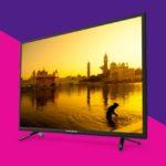 Choisir le meilleur téléviseur 32 pouces
