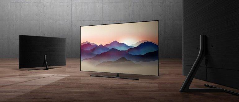 Comment choisir un téléviseur de 43 pouces