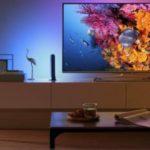 Choisir le meilleur téléviseur 4K 55 pouces