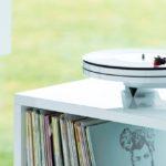 Choisir le meilleur lecteur de vinyle