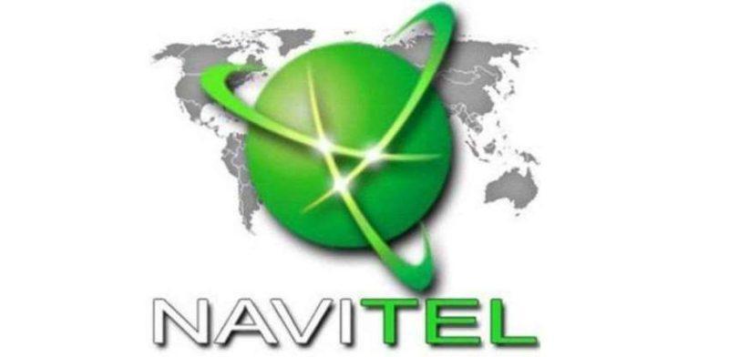 Photo Navitel