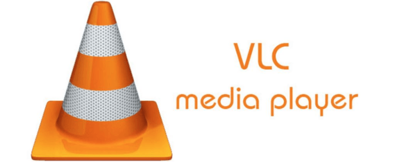 VLC Media Player Photo