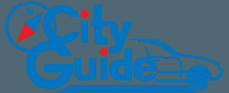 City Guide photo