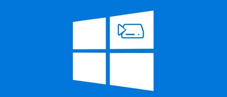 Choisir un bon lecteur pour Windows