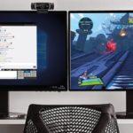 Choisir le meilleur modèle de webcam pour les streamers