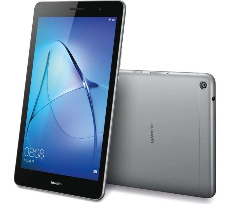 Photo du Huawei Mediapad T3 8.0 16 Go LTE