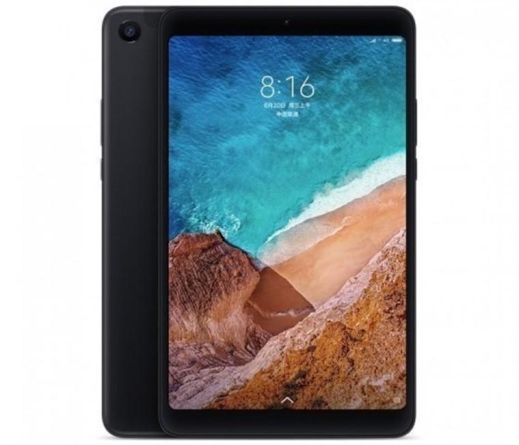 Xiaomi MiPad 4 64 Go LTE photo