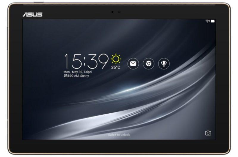Asus ZenPad 10 Z301ML 32Gb photo
