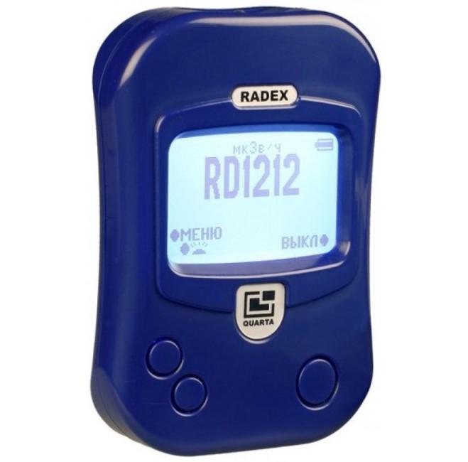 Radeks RD1212-VT photo