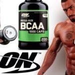 Choisir les meilleurs acides aminés BCAA