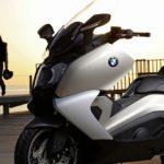 Choisir le scooter Max correctement