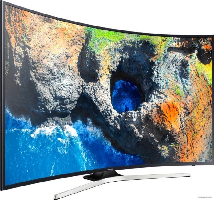 Samsung UE49MU6300U photo
