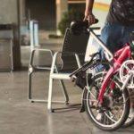 Choisir le meilleur vélo pliant